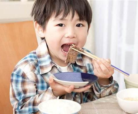 Польза мяса нутрий для детей