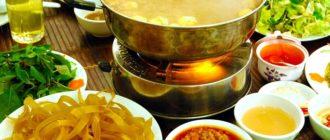 что приготовить на ужин быстро и вкусно из простых продуктов
