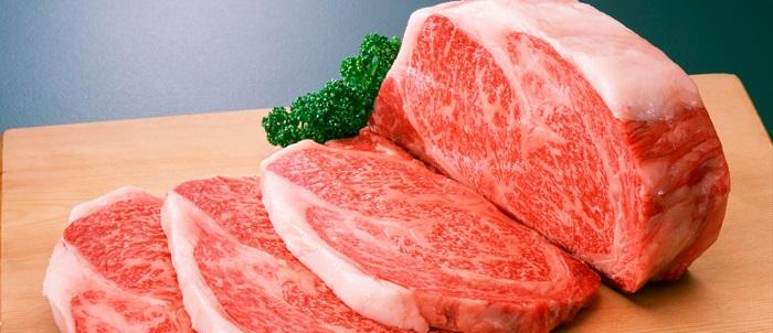 Как быстро разморозить мясо в домашних условиях без микроволновки