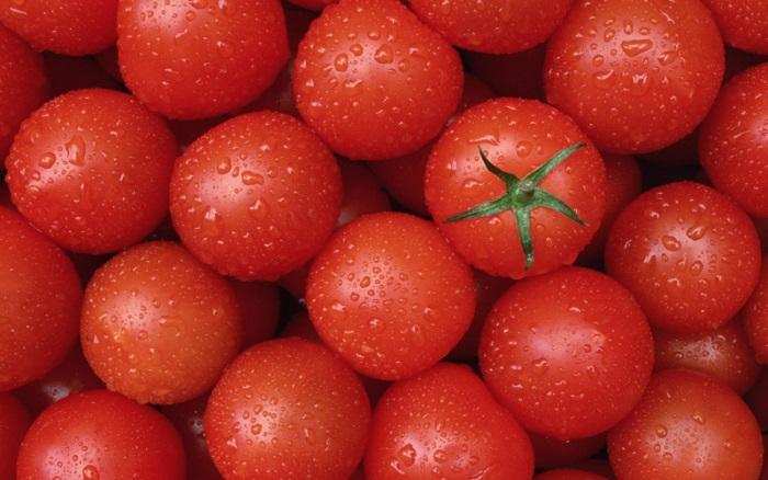 Пищевая значимость томатов