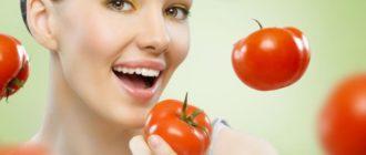 По рекомендации диетологов