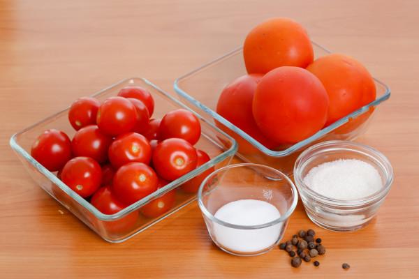 Фото с нужными продуктами