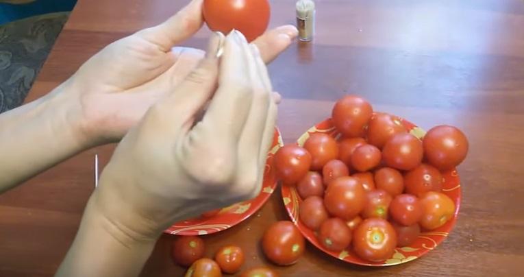 https://chkola-gastronoma.ru/wp-content/uploads/2017/08/3-9.jpg