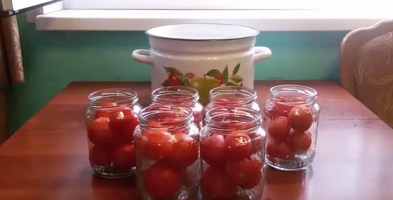 https://chkola-gastronoma.ru/wp-content/uploads/2017/08/4-9.jpg