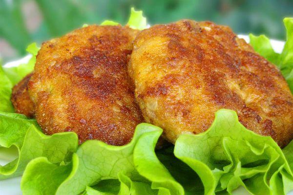 Самые вкусные рецепты блюд приготовленных из куриных желудков