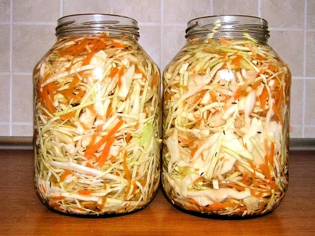 kvashenaya-kapusta-recepty