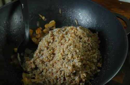 Как приготовить молочного поросенка целиком в духовке: рецепт с фото пошагово