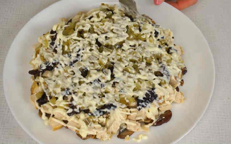 Salat Berezka recepty15